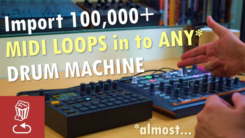Tips and tricks Archives - Loopop